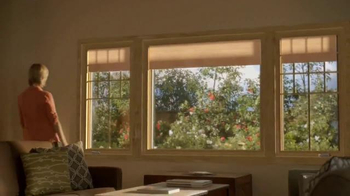 Pella Designer Series Windows TV Spot, 'On Sale Now' - Thumbnail 7