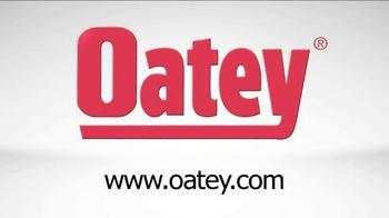 Oatey TV Spot - Thumbnail 10