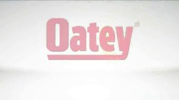 Oatey TV Spot - Thumbnail 9