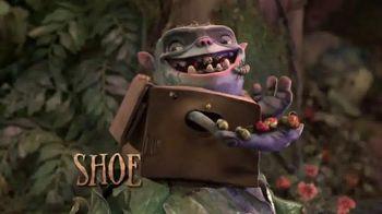 The Boxtrolls - Alternate Trailer 3