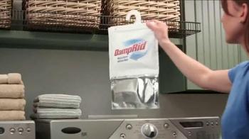 DampRid Moisture Absorber TV Spot - Thumbnail 8