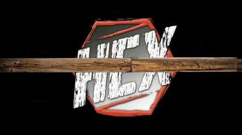 Wildgame Innovations Buck Commander Hex TV Spot - Thumbnail 1