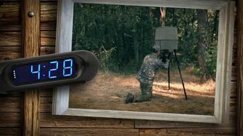 Wildgame Innovations Buck Commander Hex TV Spot - Thumbnail 3