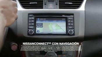 Nissan Evento de Despedida de Los 2014 TV Spot [Spanish] - Thumbnail 2