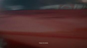 Nissan Evento de Despedida de Los 2014 TV Spot [Spanish] - Thumbnail 6
