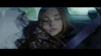If I Stay - Alternate Trailer 25