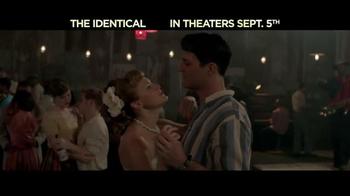 The Identical - Alternate Trailer 6
