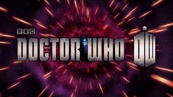 Doctor Who Toys and Collectibles TV Spot - Thumbnail 1