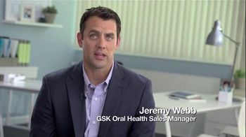 Sensodyne Complete Protection TV Spot, 'What Dentists Want'