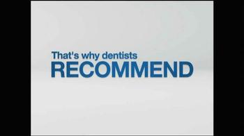 Sensodyne Complete Protection TV Spot, 'Call for Help' - Thumbnail 10