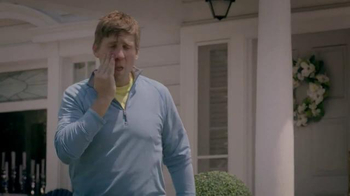 Vicks QlearQuil Allergy TV Spot, 'Chipper' - Thumbnail 4