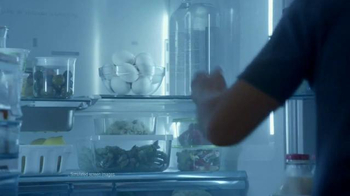 Samsung Home Appliances Chef Collection TV Spot, 'L'oeuf' - Thumbnail 8