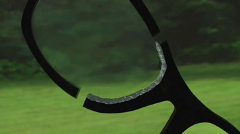 Gorilla Super Glue TV Spot, 'Broken Glasses' - Thumbnail 7