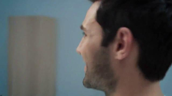 Listerine Cool Mint TV Spot, 'Half' - Thumbnail 2