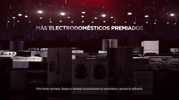 Sears Evento de Labor Day TV Spot [Spanish] - Thumbnail 2