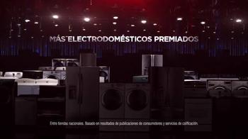 Sears Evento de Labor Day TV Spot [Spanish] - Thumbnail 3