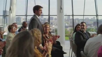 Liberty University TV Spot, 'New Heights' - Thumbnail 6