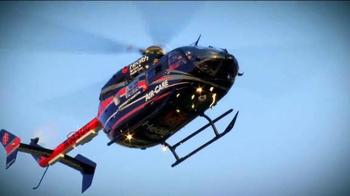 University of Cincinnati Medical Center TV Spot, 'Christine Phan' - Thumbnail 3