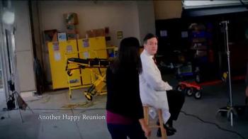 University of Cincinnati Medical Center TV Spot, 'Christine Phan' - Thumbnail 4