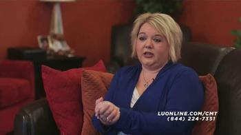 Liberty University TV Spot, 'Laura Holmes' - Thumbnail 5