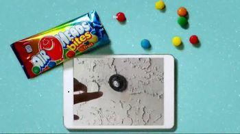 Airheads Bites TV Spot, 'Cherry Lipstick Whoopsie' - Thumbnail 3