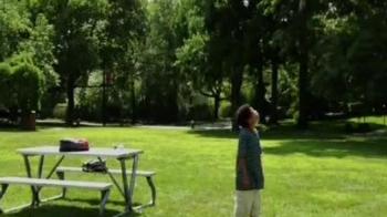 Yoplait TV Spot, 'Best Friends' - Thumbnail 1