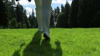 Canadian Pacific (CP) TV Spot, '2014 Canadian Pacific Women's Open' - Thumbnail 1