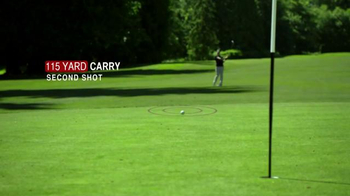 Canadian Pacific (CP) TV Spot, '2014 Canadian Pacific Women's Open' - Thumbnail 7