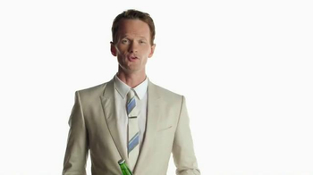 Heineken Light TV Spot, 'Director' Featuring Neil Patrick Harris - Thumbnail 1