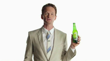 Heineken Light TV Spot, 'Director' Featuring Neil Patrick Harris - Thumbnail 2