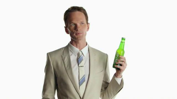 Heineken Light TV Spot, 'Director' Featuring Neil Patrick Harris - Thumbnail 4
