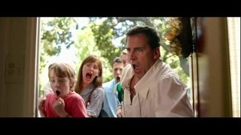 Alexander and the Terrible, Horrible, No Good, Very Bad Day - Alternate Trailer 1