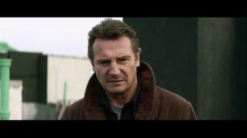 A Walk Among The Tombstones - Alternate Trailer 1