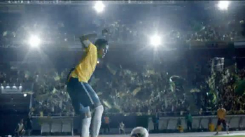 Nike Hypervenom TV Spot, 'Mirrors' Feat. Neymar Jr. Song by Wu-Tang Clan - Thumbnail 2