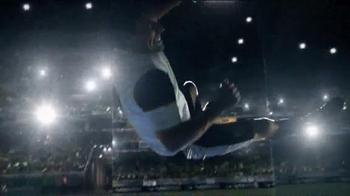 Nike Hypervenom TV Spot, 'Mirrors' Feat. Neymar Jr. Song by Wu-Tang Clan - Thumbnail 5