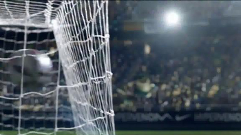 Nike Hypervenom TV Spot, 'Mirrors' Feat. Neymar Jr. Song by Wu-Tang Clan - Thumbnail 7