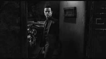 Sin City: A Dame to Kill For - Alternate Trailer 24
