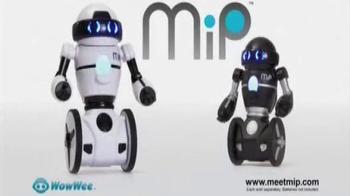 WowWee MiP TV Spot - Thumbnail 7