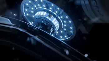 2015 Mercedes-Benz C-Class TV Spot, 'The Choice' - Thumbnail 1