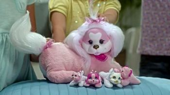 Puppy Surprise TV Spot, 'Precious as Can Be'
