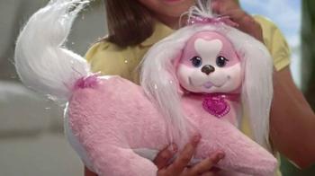 Puppy Surprise TV Spot, 'Precious as Can Be' - Thumbnail 1