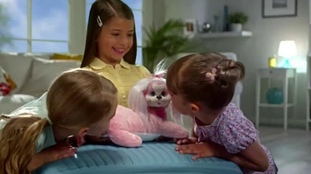Puppy Surprise TV Spot, 'Precious as Can Be' - Thumbnail 2