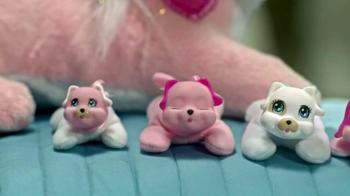 Puppy Surprise TV Spot, 'Precious as Can Be' - Thumbnail 3