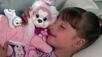Puppy Surprise TV Spot, 'Precious as Can Be' - Thumbnail 5