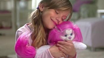 Puppy Surprise TV Spot, 'Precious as Can Be' - Thumbnail 6