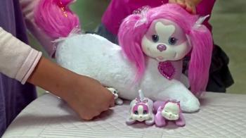 Puppy Surprise TV Spot, 'Precious as Can Be' - Thumbnail 7
