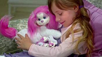 Puppy Surprise TV Spot, 'Precious as Can Be' - Thumbnail 8