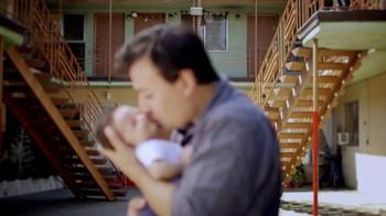 Xoom TV Spot, 'Ricardo Recomienda Xoom' [Spanish] - Thumbnail 10