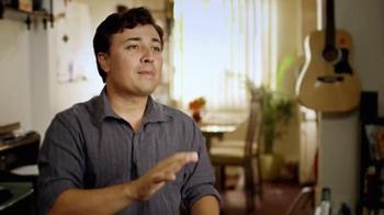 Xoom TV Spot, 'Ricardo Recomienda Xoom' [Spanish] - Thumbnail 6