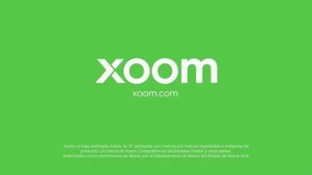 Xoom TV Spot, 'Ricardo Recomienda Xoom' [Spanish] - Thumbnail 8